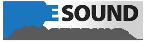 Logo_TSM_FondBlanc